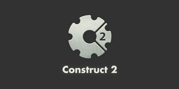 Construct 2 games