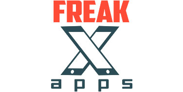 Freak X Apps