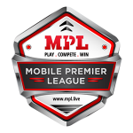 MPL-app-that -pays-you-to-play-games