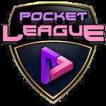 PocketLeague