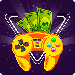 Game Apps That Pay Real Cash