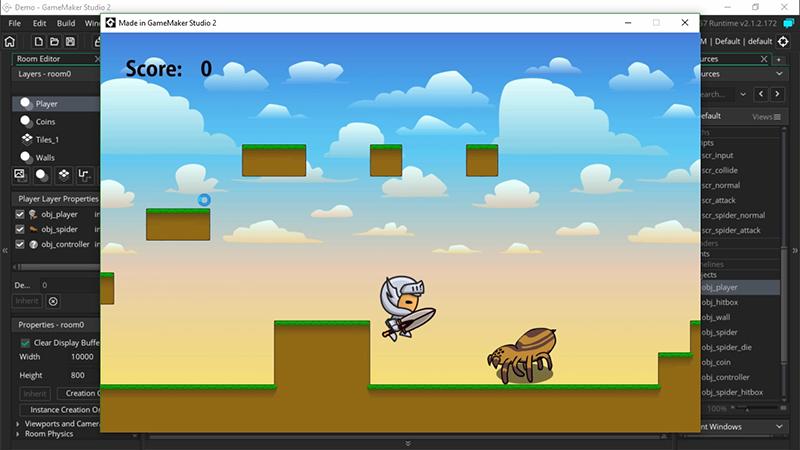 game-maker-studio-visual-scripting-game-engine